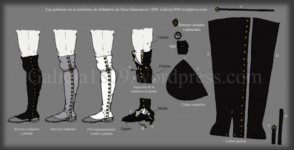 french-gaiters-galicia1809-wordpress-com